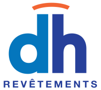 DH revetements